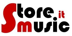 StoreMusic.it