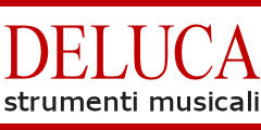 De Luca Strumenti Musicali
