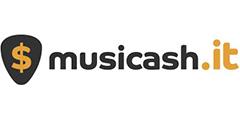 Musicash.it