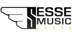 Esse Music Store