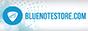 BlueNoteStore.com