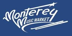 Monterey Music Market - Continuano anche nel 2013 i prezzi scontatissimi