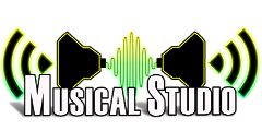 MUSICAL STUDIO - Richiedi la carta fedelt 100%Fidaty 