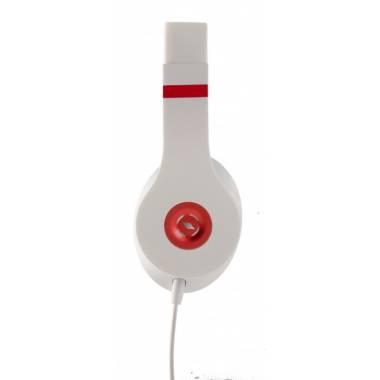 PROEL HFC60 W CUFFIA PER IPOD LETTORE MP3 BIANCA -  4431800 - su ... 927c78a5ee4f
