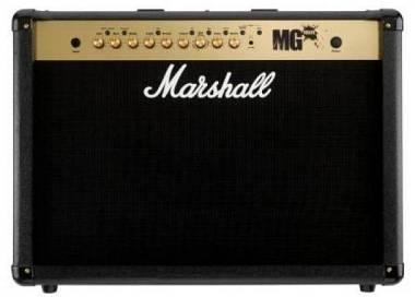 Marshall MG 4 MG 102 FX 100W 2x12