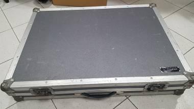FP Professional Cases 84x62x15 per mixer