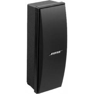 Bose Bose 402 serie IV Diffusore Bose 402 serie IV nera
