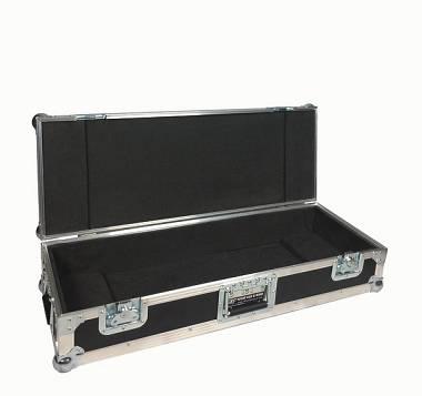 RTF Flight case tastiera Nordstage