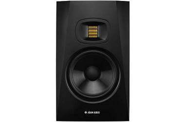 "ADAM Audio T7V CASSA MONITOR ATTIVA 7""  70 WATT PREZZO CASSA SINGOLA"