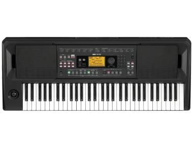 Korg Ek-50 - Tastiera Dinamica 61 Tasti