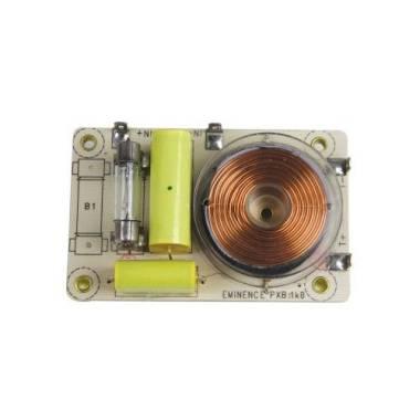 Filtro High-Pass 1800 Hz Eminence PXB 1 K 8