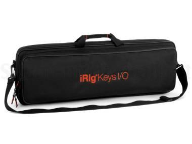 Ik Multimedia Irig Keys I/o 49 Travel Bag - Borsa Per Irig Keys I/o 49