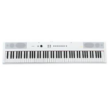 ARTESIA PA88H Piano Digitale 88 tasti pesati - bianco