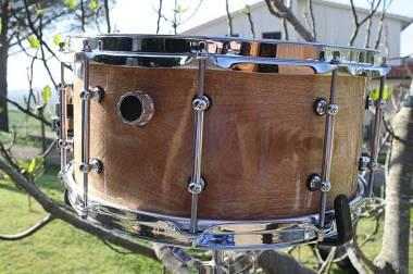 """al-wood vintage 14""""x6,5"""""""