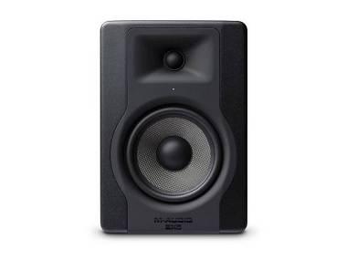 M Audio BX5-D3 -MONITOR ATTIVO 100WATT