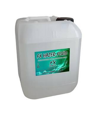 LIQUIDO PROFESSIONALE 5 litri PER MACCHINE DELLA NEBBIA
