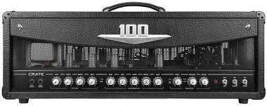 Crate V 100H