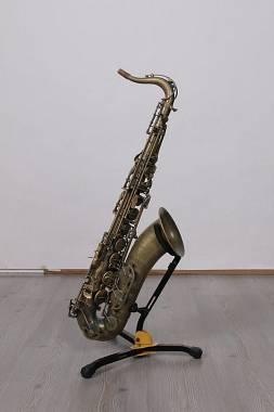 P.Mauriat Sax Sassofono Tenore System 76 Dark