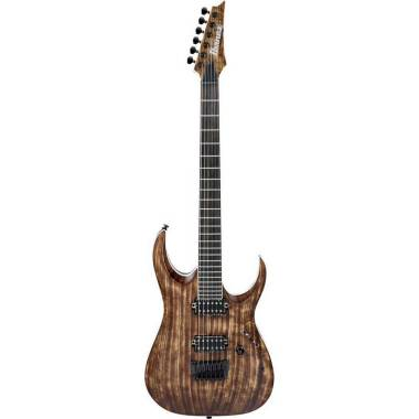 Ibanez RGAIX6U-ABS Antique Brown Stained