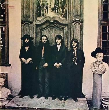 "The Beatles-Hey Jude     1970 vinile 12"" Apple Records...3C 062-04348"
