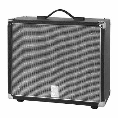 "GrCustomize American 1X12"" Cabinet Cassa per chitarra Celestion V30"