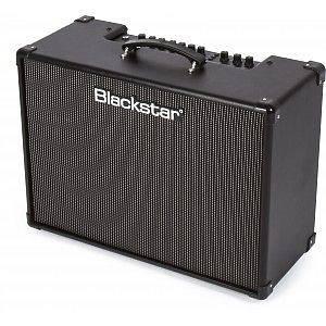 Blackstar ID CORE 100 Amplificatore Digitale Per Chitarra con effetti