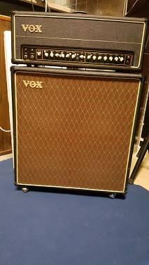 Vox AC100