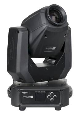 SHOWTEC - Phantom 65 Spot spedizione inclusa