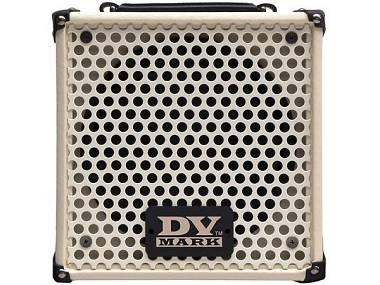 DV Mark DV Little Jazz - Amplificatore per Chitarra Jazz - 45W - SPEDITO GRATIS