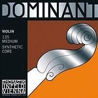 Thomastik Infeld DOMINANT 135 MEDIUM Corde per violino