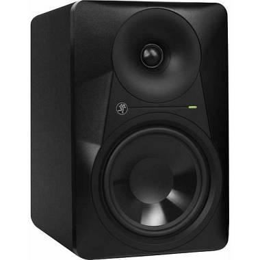 """MACKIE MR624 MONITOR DA STUDIO 65W ATTIVO  6.5""""  prezzo singolo"""