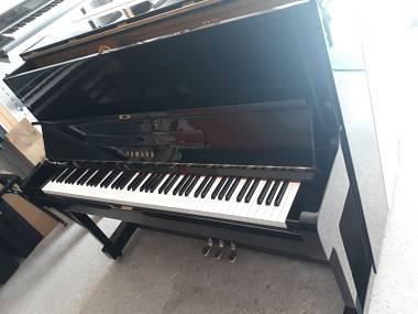 Yamaha U1 - Matricola 1355949 - Garanzia 5 anni