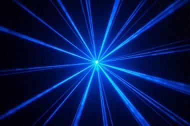 Luce Da Discoteca Stroboscopio.Noleggio Affitto Luci Da Discoteca Laser Fumo Strobo Teste