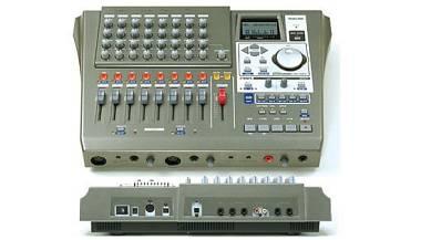 registratore multitraccia gratis