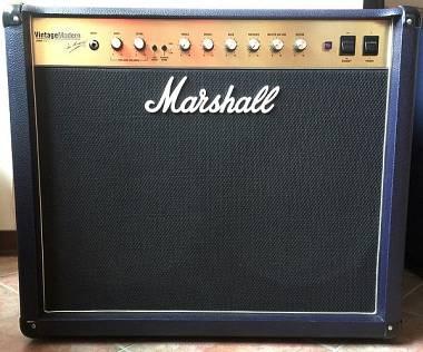 Marshall Vintage Modern 2266C Purple Haze 50W