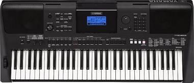 Yamaha PSR-E 453
