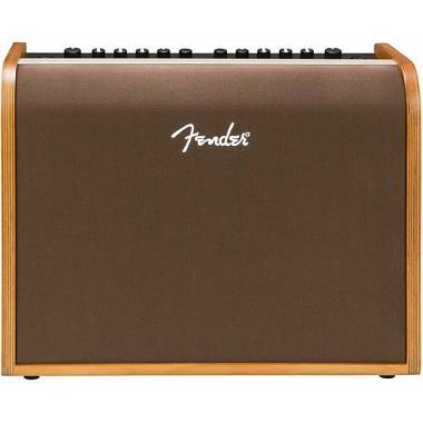 "FENDER ACOUSTIC 100  8"" 100w USB/BLUETOOTH"