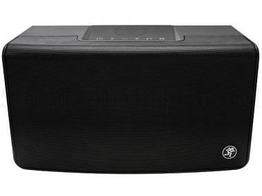 Mackie FreePlay Home - Speaker Attivo Portatile con Bluetooth 60 WATT PICCO