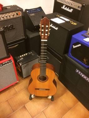 Antonio Aparicio AA-68 S chitarra da concerto