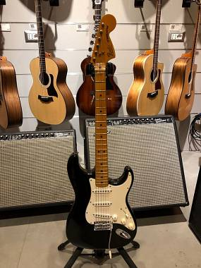 Fender Stratocaster Made in Usa 1979/1981