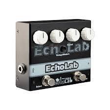 Costalab Echolab