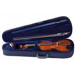 Violino Gewa  allegro modello 4/4 con set up tedesco