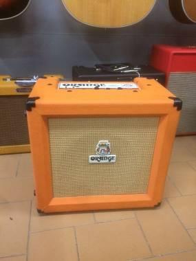 Orange Tiny Terror Combo 15 Watt TT15C OTTIME CONDIZIONI