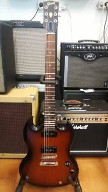 Gibson SG Special Limited p90