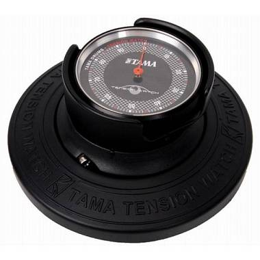 Tama Accordatore per Batteria Tension Watch TW200