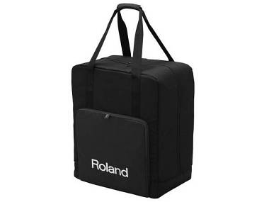Roland CBTDP -Borsa imbottita per batteria Roland TD4KP