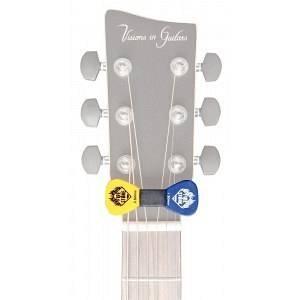 6 plettri per chitarra o basso 1.00  Boston Rock Picks BRP6-100