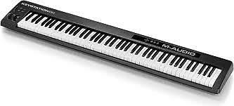 M Audio 88 IIG