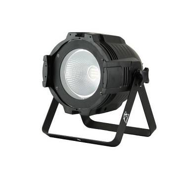 FARETTO PAR LED FX COB 150W RGBW 4in1