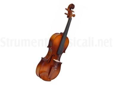 Vox Meister Vnc34 - Violino Conservatory 3/4